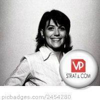 Bienvenue sur le blog VP Strat  dans Message de l'auteur 375533_10150537072639497_368075426_n2
