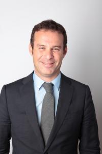 Julien Tokarz, élu nouveau Président de l'Ordre des experts-comptables Paris IDF  julien-tokarz-2012-200x300