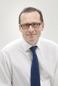 t.denjean-mars-2012-2-202x300 dans professions financières